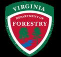 DeptForestry